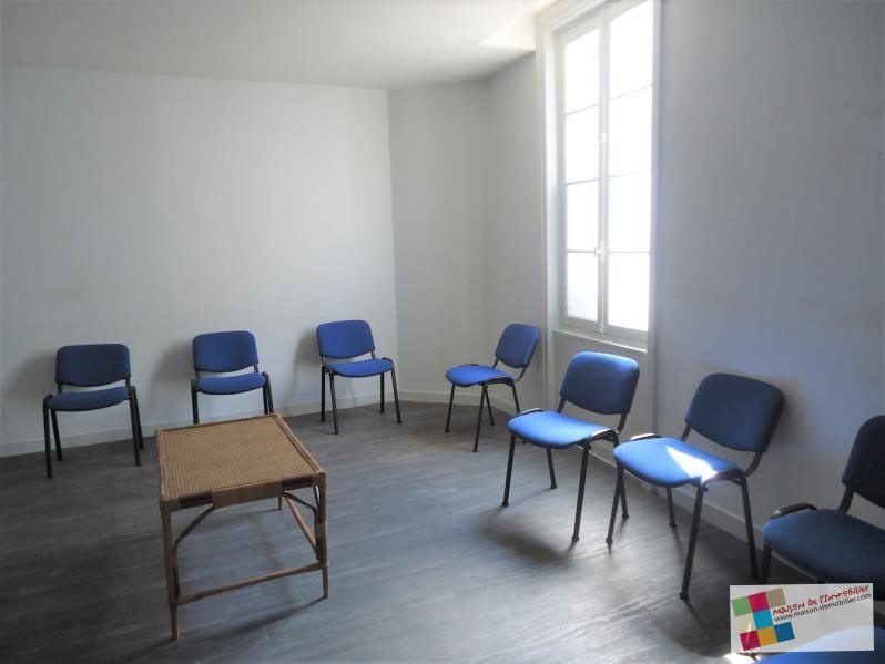 Vente immeuble Cognac 160500€ - Photo 3