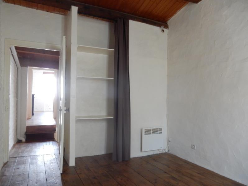 Vente maison / villa St pierre d'oleron 210000€ - Photo 13