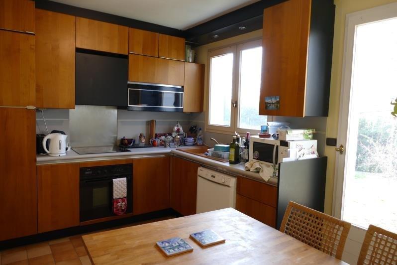 Vente maison / villa Verrieres le buisson 645000€ - Photo 5