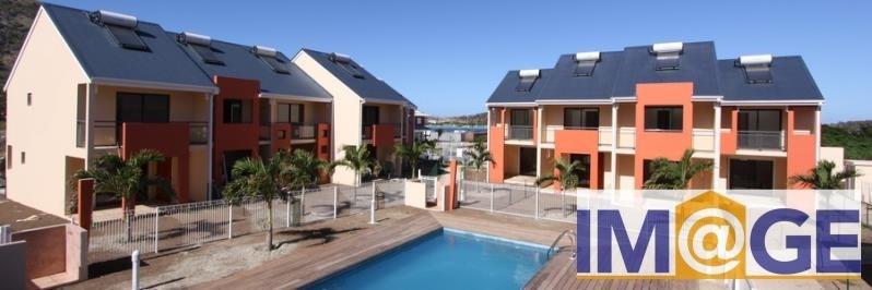 Sale house / villa St martin 178000€ - Picture 1