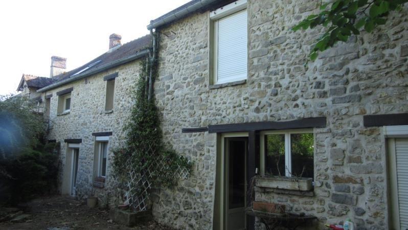 Sale house / villa D huison longueville 400000€ - Picture 2