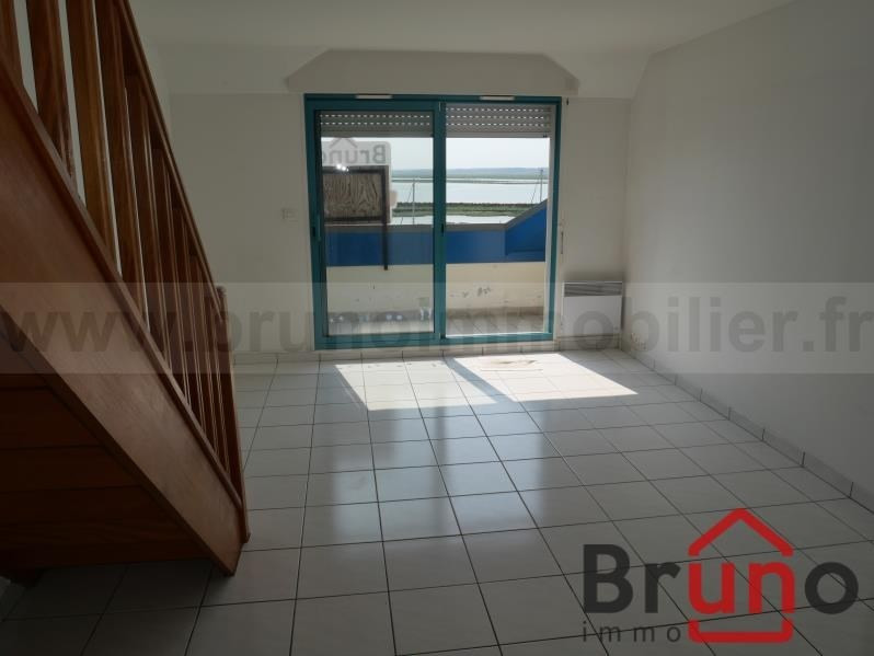 Vente appartement Le crotoy 220 000€ - Photo 3