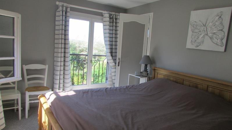 Vente maison / villa Pont l eveque 138500€ - Photo 3