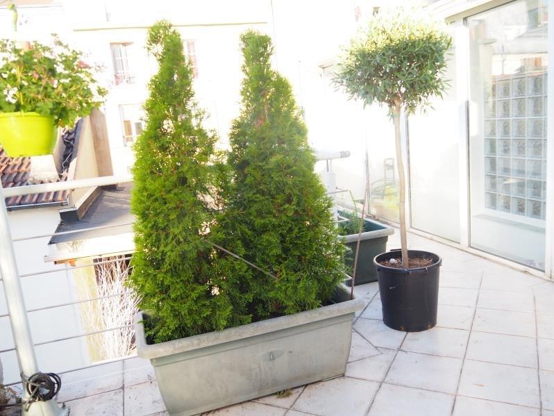 Revenda residencial de prestígio casa Boulogne-billancourt 1790000€ - Fotografia 5