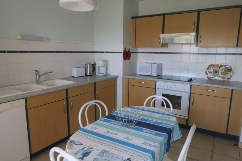 Vente appartement Royan 325500€ - Photo 4