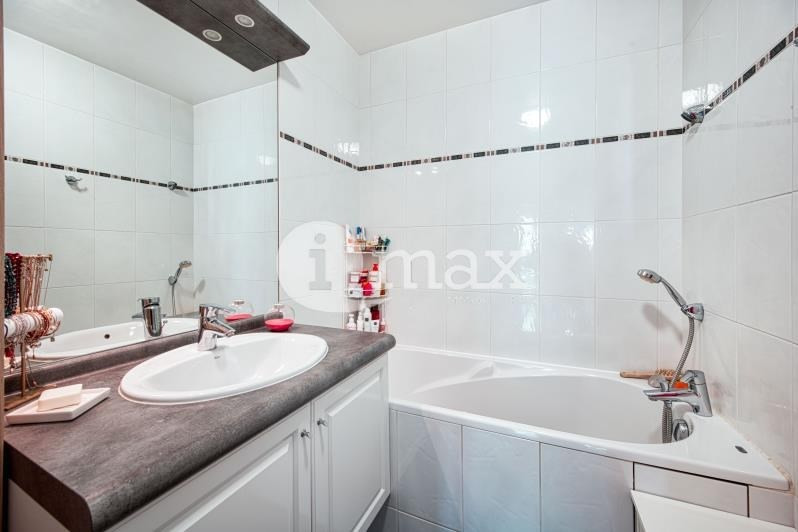 Vente appartement Colombes 599 000€ - Photo 8
