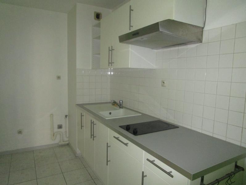 Rental apartment Tarbes 370€ CC - Picture 7