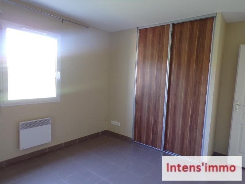 Sale house / villa Bourg de peage 229000€ - Picture 6