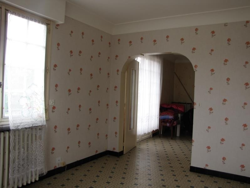 Sale house / villa Fondettes 325000€ - Picture 3