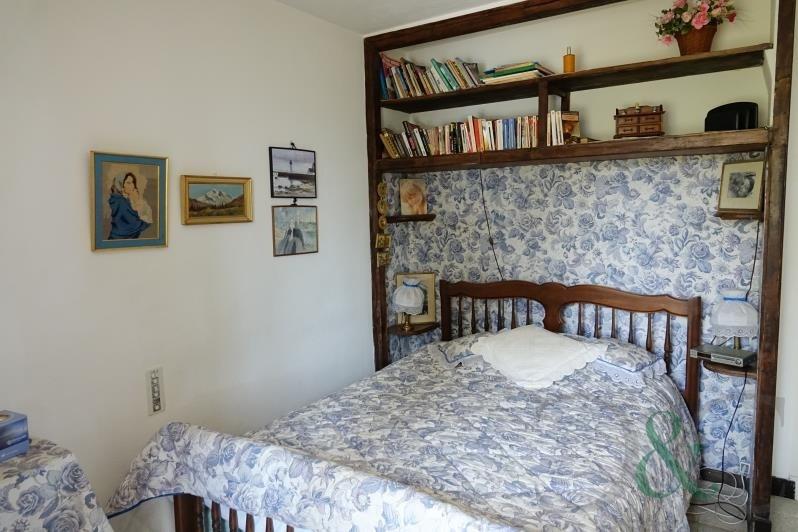 Immobile residenziali di prestigio casa Le lavandou 630000€ - Fotografia 9
