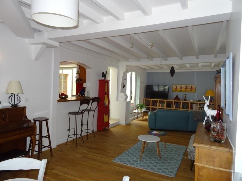 Vente maison / villa Tours 546000€ - Photo 5