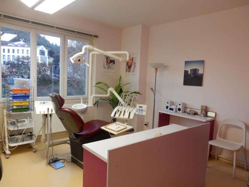 Venta  apartamento Vienne 260000€ - Fotografía 5
