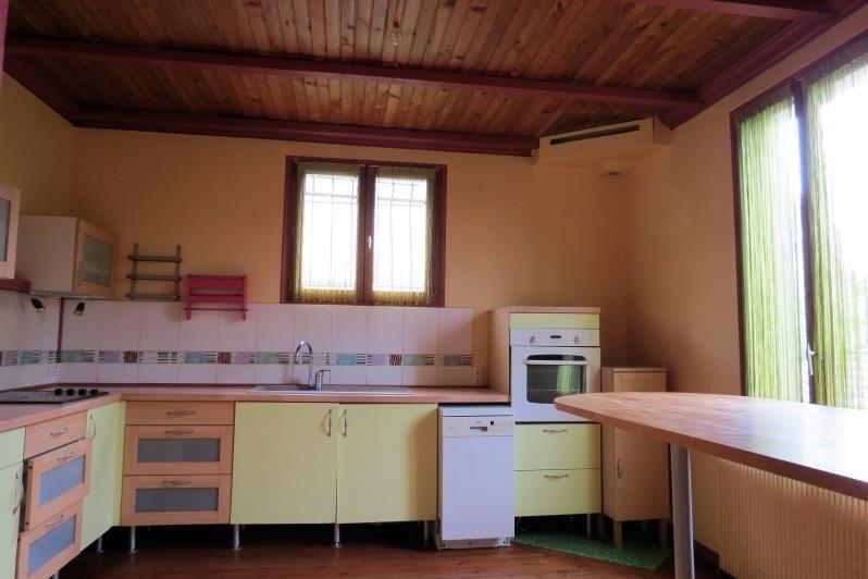 Vente maison / villa St leu la foret 410000€ - Photo 3