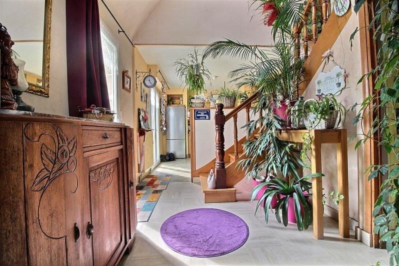 Sale house / villa Plouay 179850€ - Picture 1