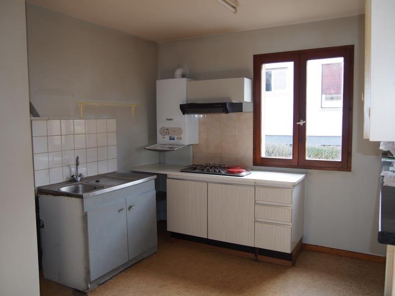 Verkauf haus Vendenheim 294000€ - Fotografie 6