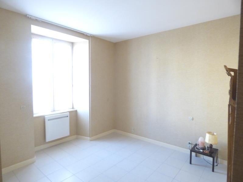Vente appartement Mazamet 85000€ - Photo 7