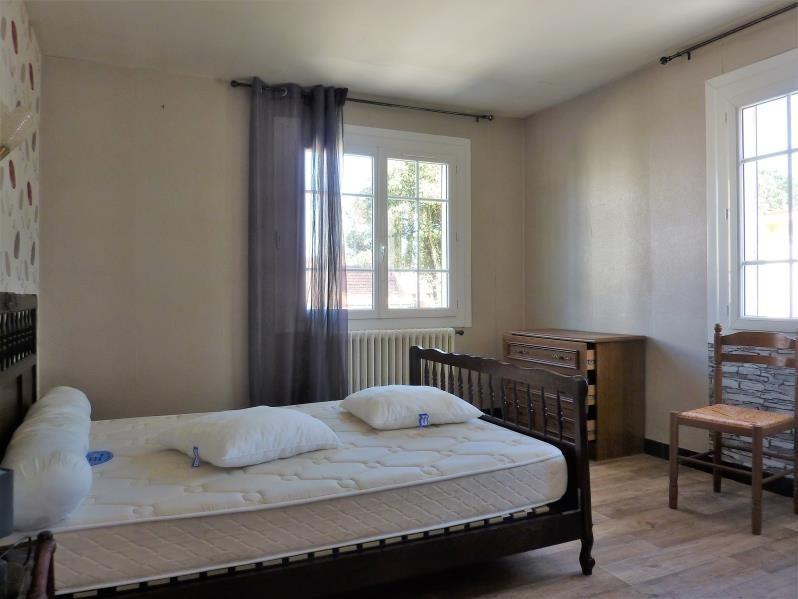 Vente maison / villa St trojan les bains 308800€ - Photo 8
