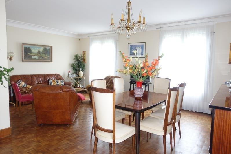Vente maison / villa Brest 297000€ - Photo 4