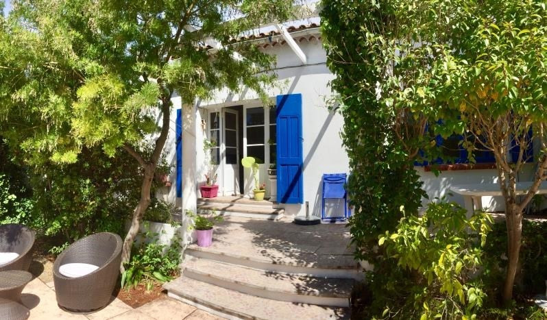 Vente maison / villa La valette du var 390000€ - Photo 4