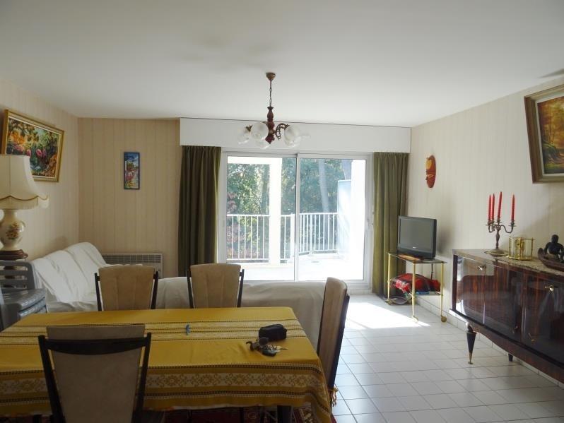 Vente appartement Pornichet 250000€ - Photo 3
