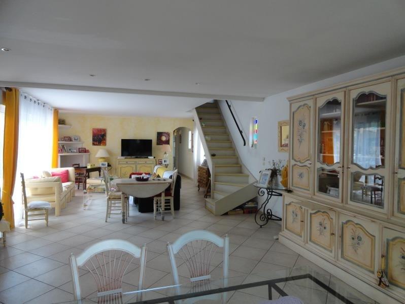 Vente maison / villa Lunel 336000€ - Photo 3