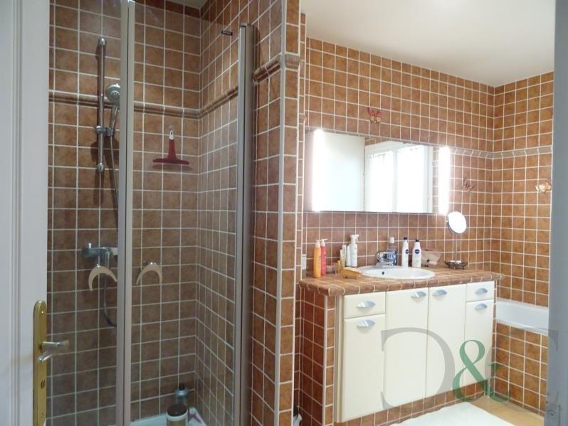 Vente maison / villa La londe les maures 495000€ - Photo 6