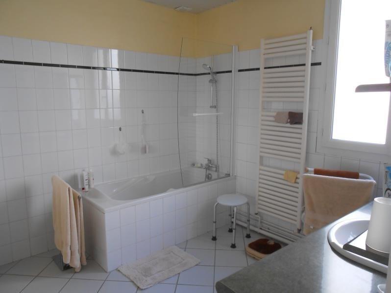 Vente appartement Le havre 470000€ - Photo 8