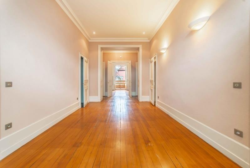 Vente de prestige appartement Annecy 950000€ - Photo 3