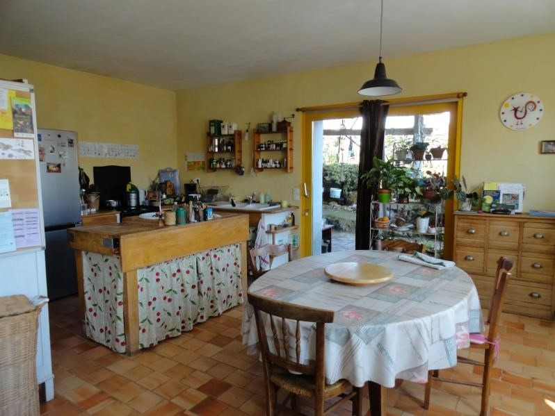 Vente maison / villa St hilaire de clisson 233 900€ - Photo 3