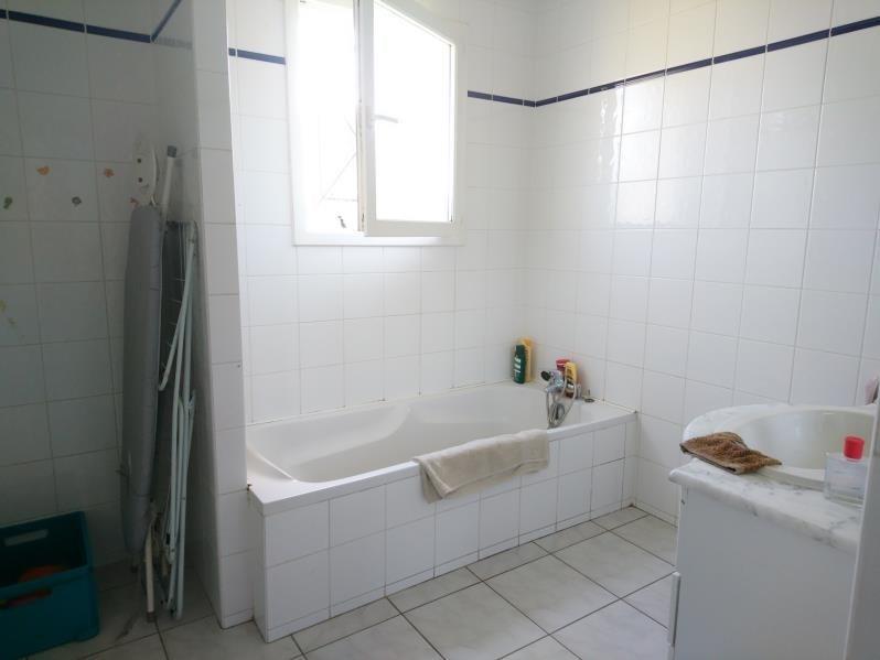 Sale house / villa Lesparre medoc 166900€ - Picture 5