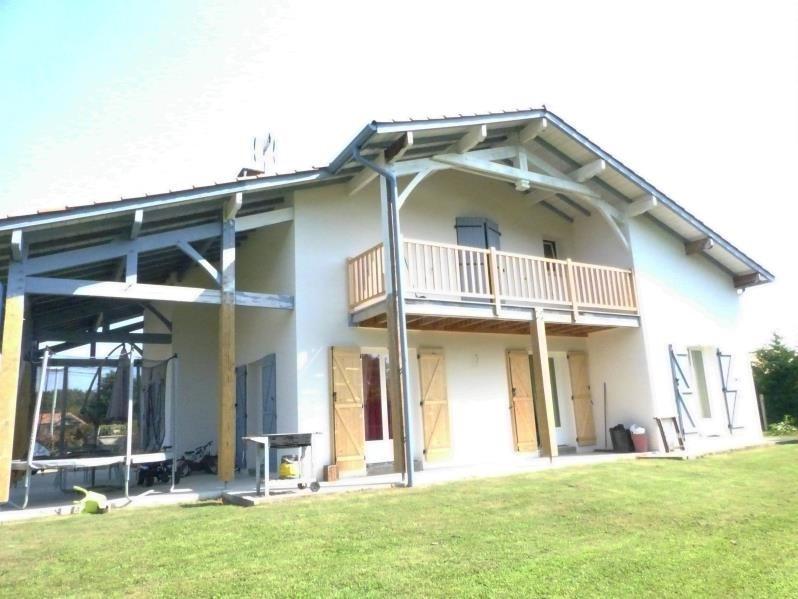 Sale house / villa St etienne d orthe 295000€ - Picture 10