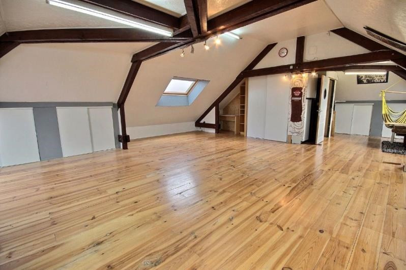 Sale apartment Billere 175900€ - Picture 1
