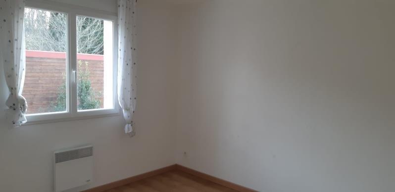 Location maison / villa Morainvilliers 1590€ CC - Photo 10