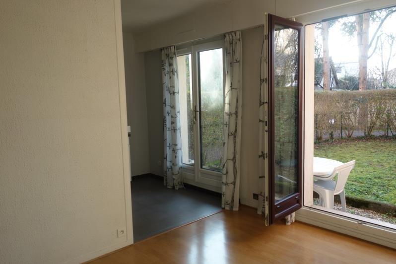 Vente appartement Le perreux sur marne 175000€ - Photo 3