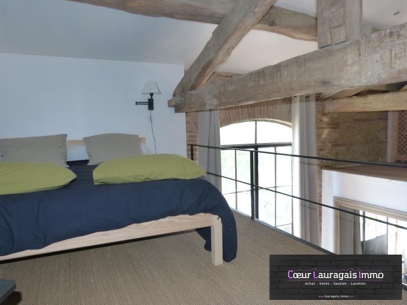 Location appartement Caraman 650€ CC - Photo 5