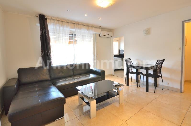 Vente appartement St aygulf 96000€ - Photo 3