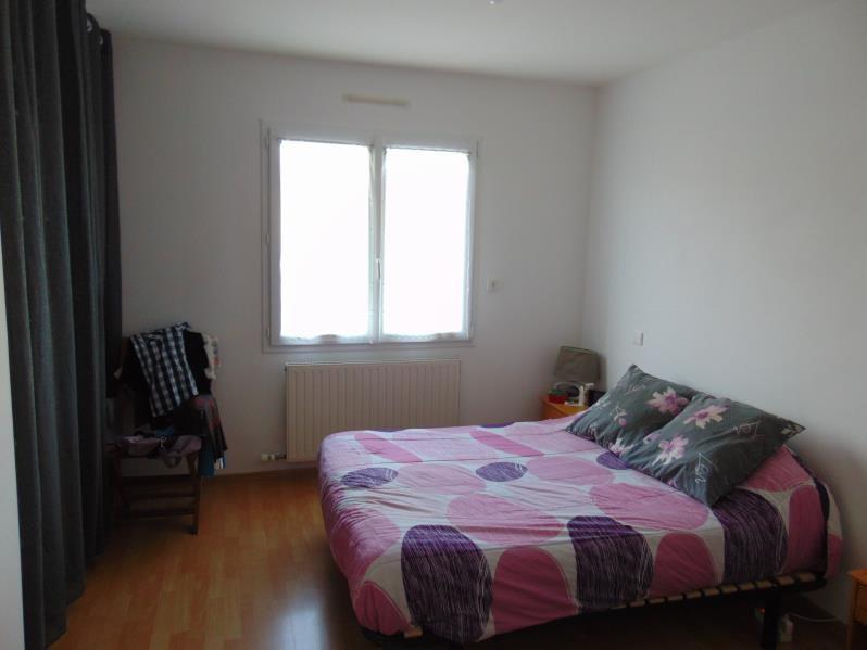 Sale house / villa Saint macaire en mauges 242500€ - Picture 6