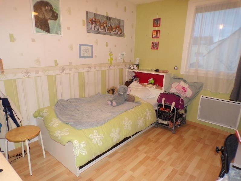 Venta  casa Guyancourt 449400€ - Fotografía 6