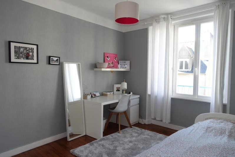 Vente appartement Brest 173 000€ - Photo 6