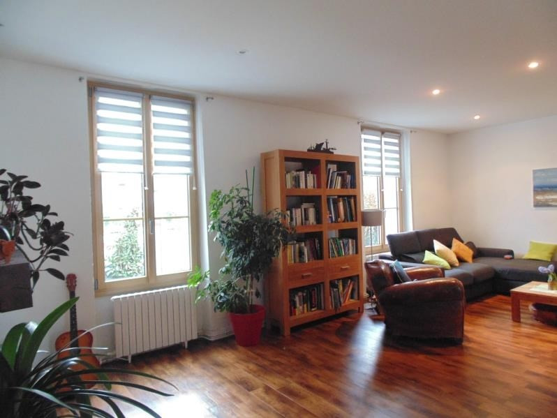 Vente maison / villa La baule 442 000€ - Photo 2
