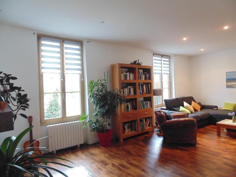Sale house / villa La baule 442000€ - Picture 2
