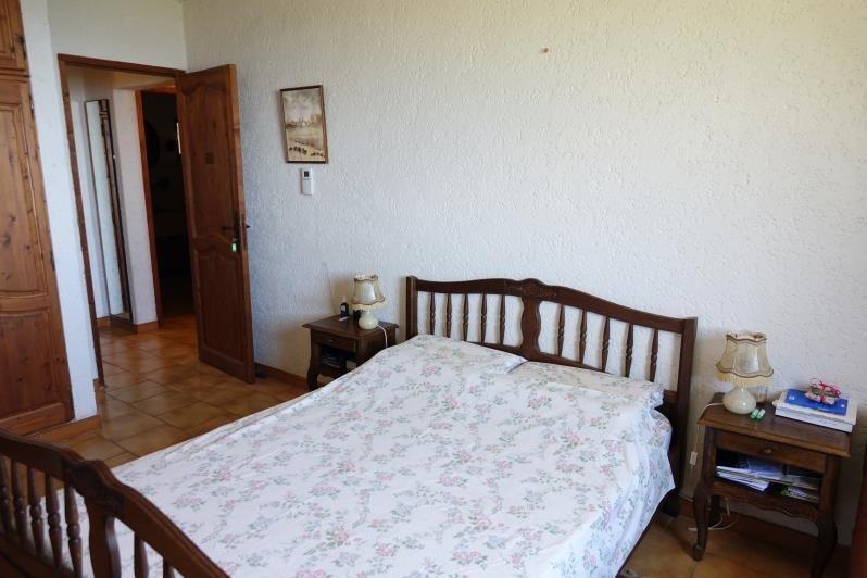 Vente de prestige maison / villa Le lavandou 1400000€ - Photo 8