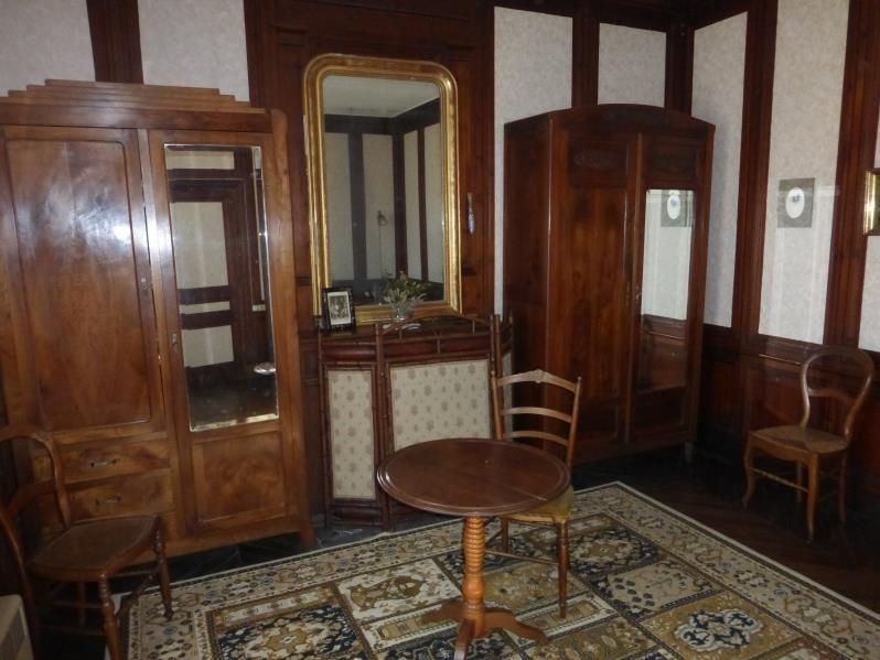 Sale house / villa St georges d'oleron 384000€ - Picture 7