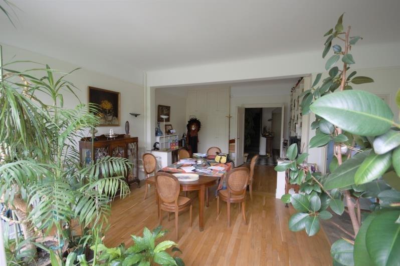 Vente de prestige maison / villa Colombes 1250000€ - Photo 2
