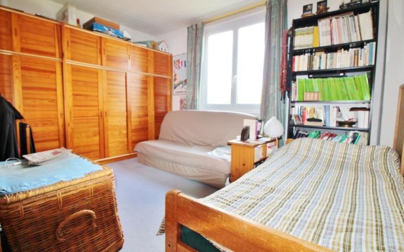 Sale house / villa Le pecq 710000€ - Picture 12