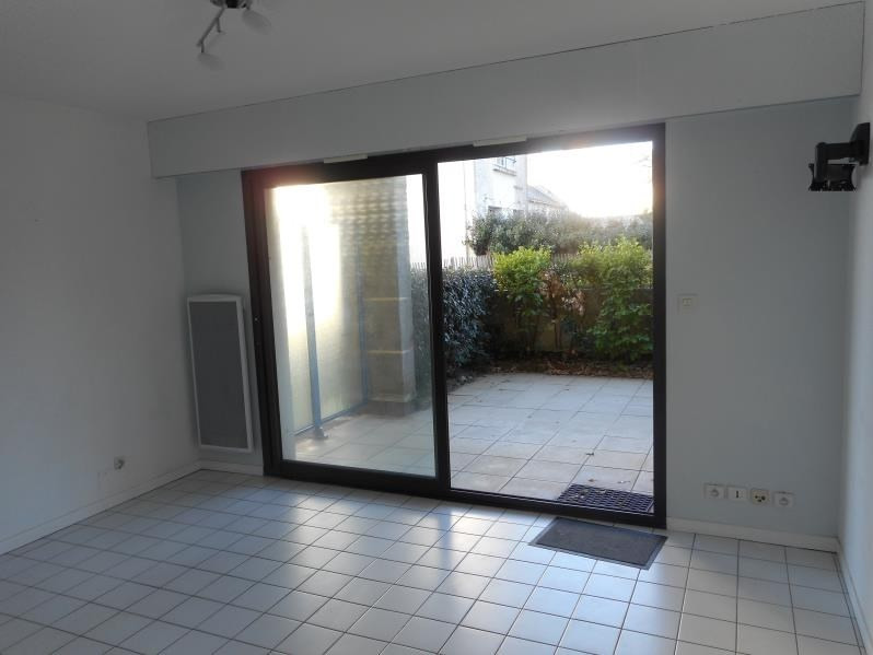 Vente appartement Pornichet 190 800€ - Photo 4