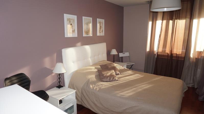 Vente appartement Vienne 183000€ - Photo 6