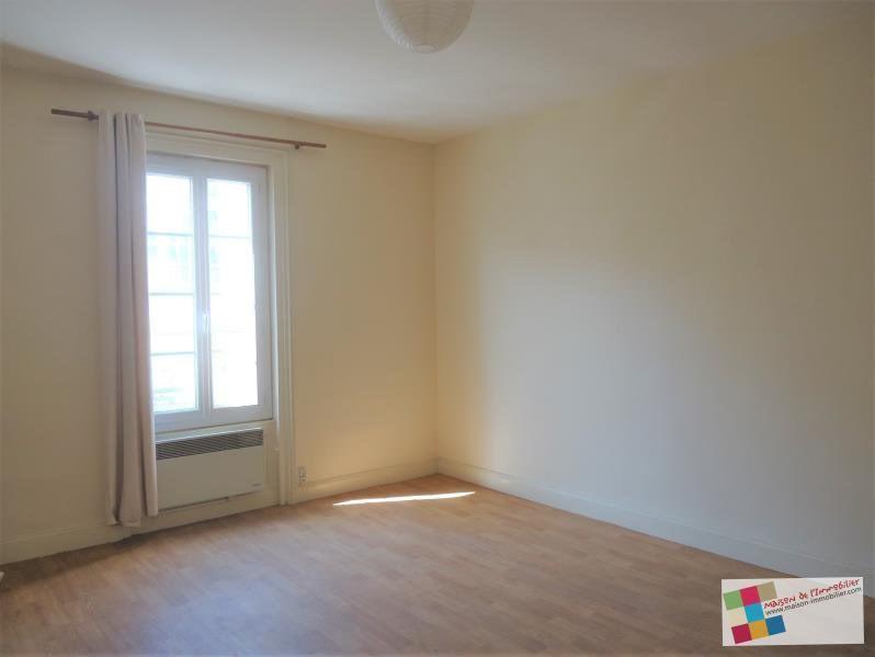 Vente immeuble Cognac 160500€ - Photo 9
