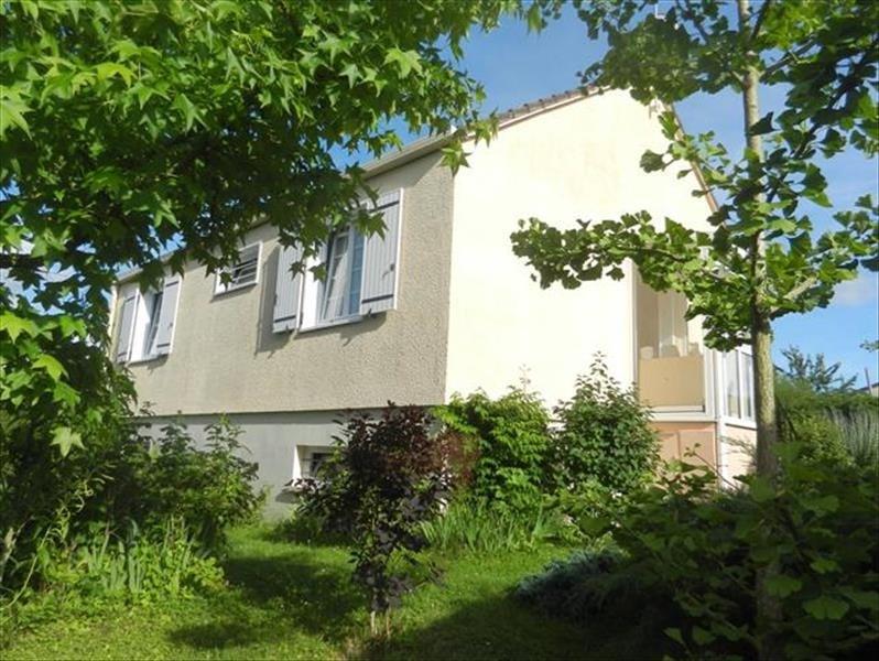 Vente maison / villa Epernon 197000€ - Photo 3