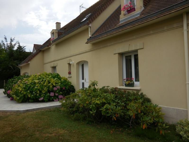 Vente maison / villa Caen 399500€ - Photo 1